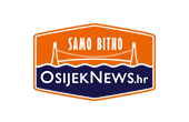 OsijekNews