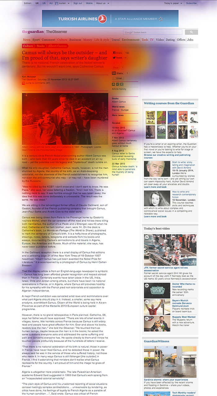 stranice za upoznavanje muncie indiana savjete za starijeg momka